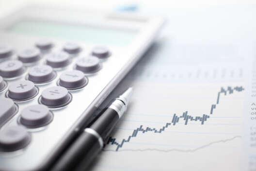 Инфляция в годовом измерении подскочила почти до 10%-1200x800