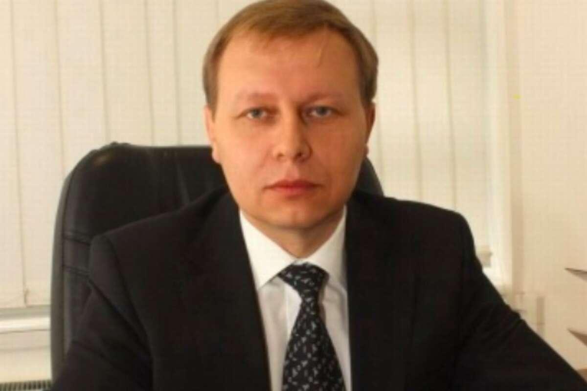 Первый судья Зеленского - кто такой новый член КСУ Кичун-1200x800