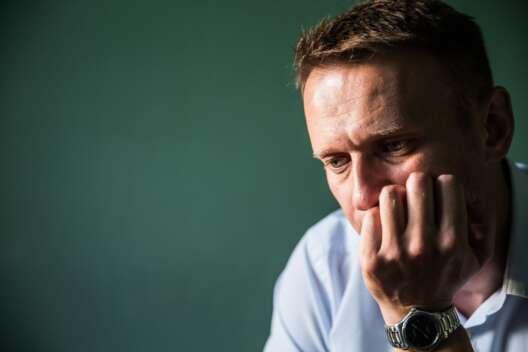 Россия обвинила США в смерти еще живого Навального-1200x800