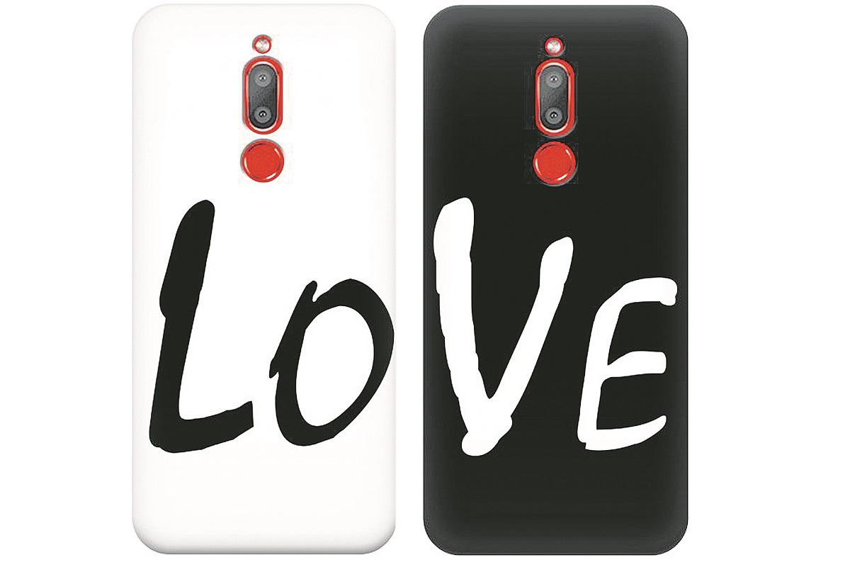 ТОП-12 подарков на День святого Валентина: что подарить любимому - фото 8