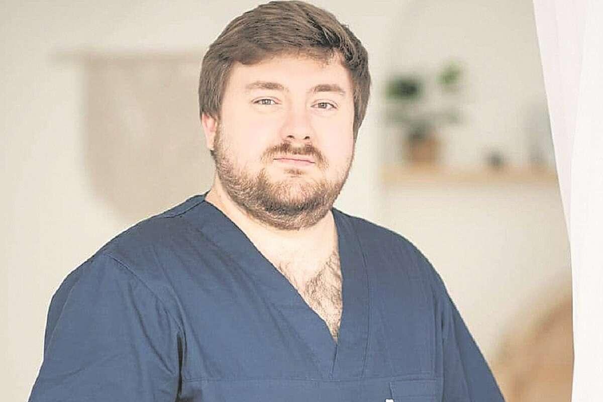 В Украине хотят узаконить роды на дому. Мнение врачей-1200x800