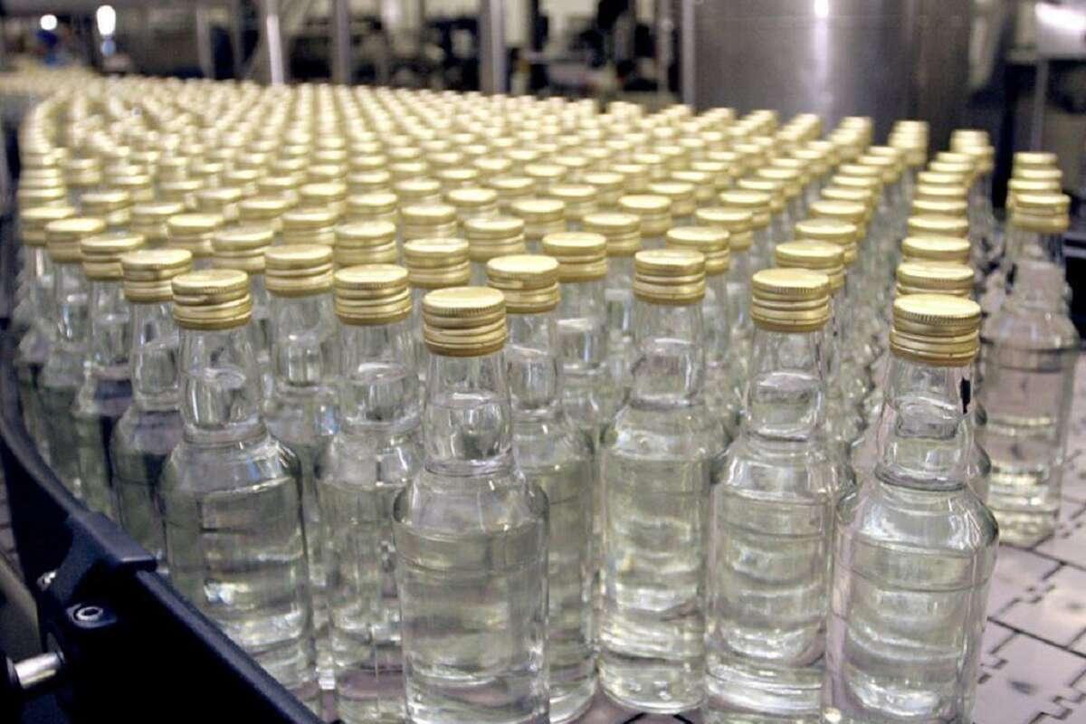 Как инвесторам вместо спиртзаводов Украины продают пустышки-1200x800