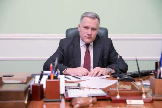 В Офисе президента считают, что переговоры по Донбассу не заблокированы-1200x800