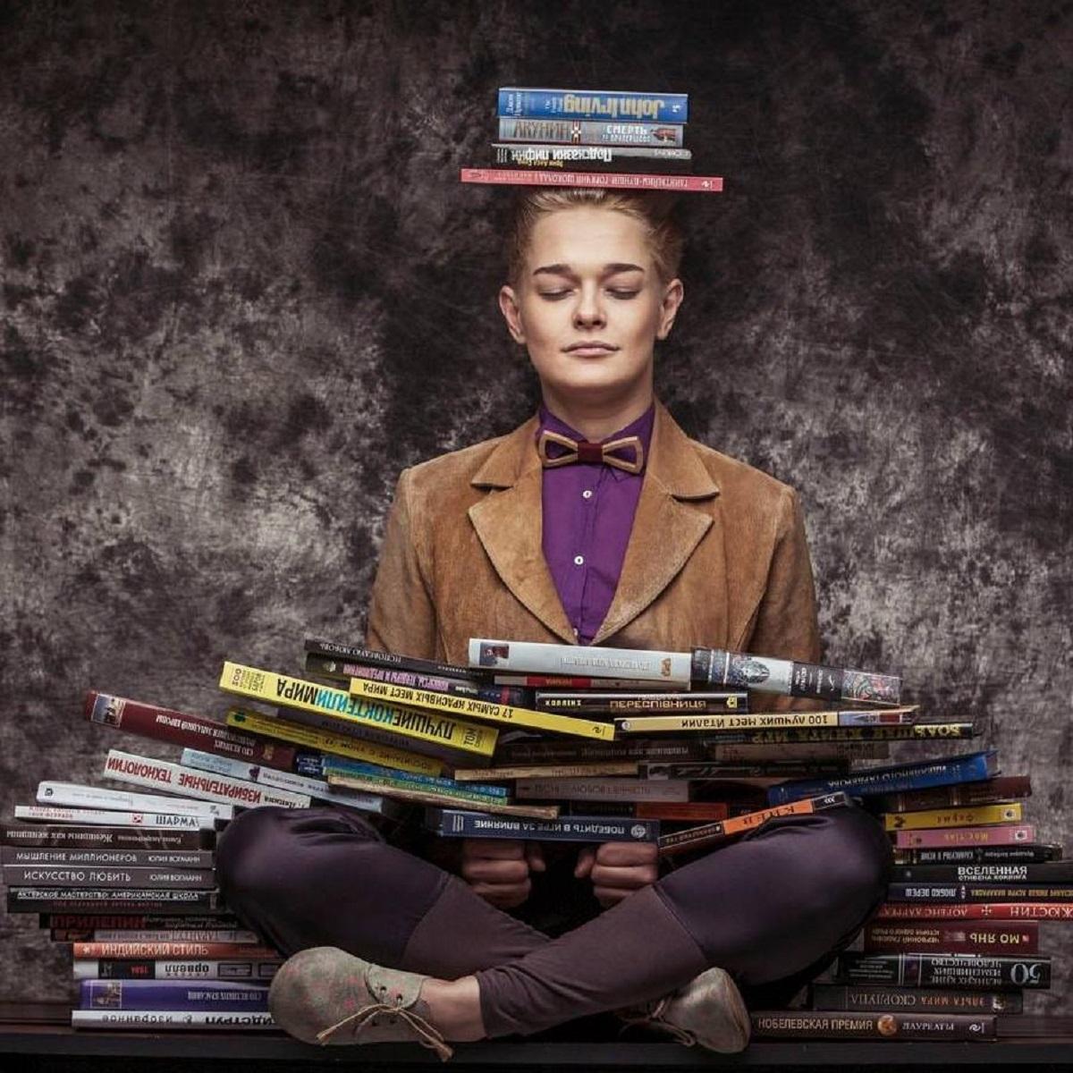 Пиши книги и зарабатывай миллионы – издатель рассказал секреты