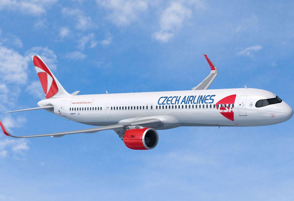 Одну из старейших авиакомпаний мира объявили банкротом