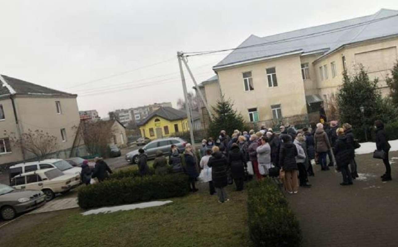 Итоги дня: эволюция Коломойского и сколько платят за акции протеста - фото 6