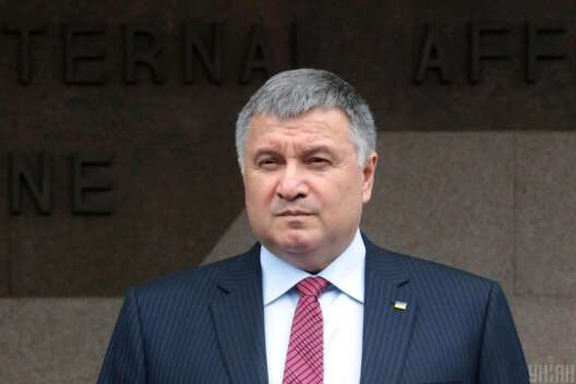 Шмыгаль об отставке Авакова: конкретных оснований нет-1200x800
