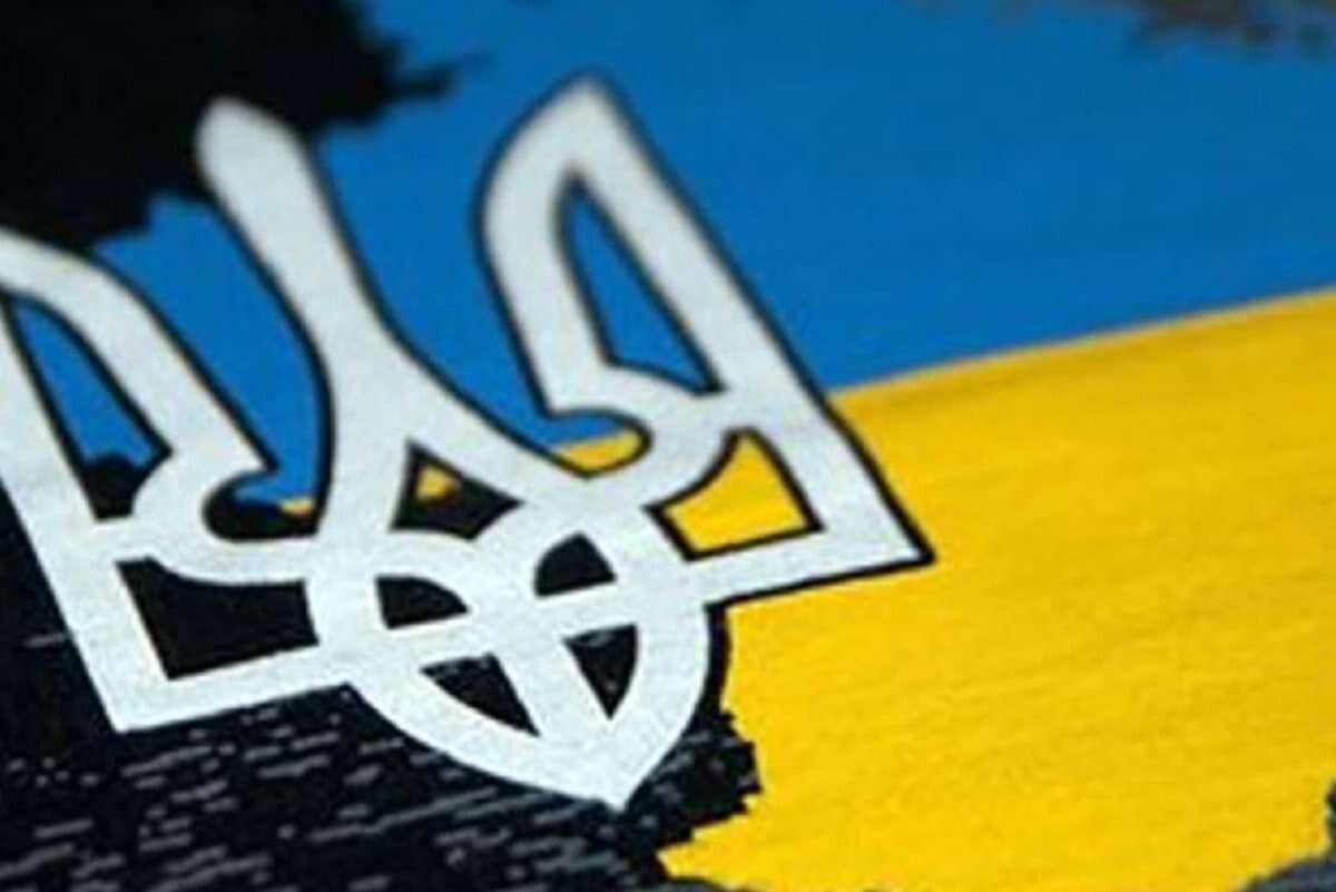 Украина приняла проект стратегии возвращения Крыма