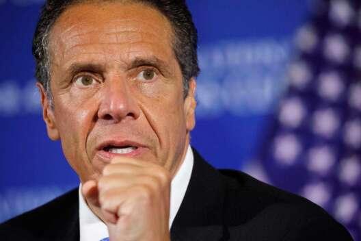 Губернатор Нью-Йорка смутился из-за секс-скандала, но не подал в отставку-1200x800