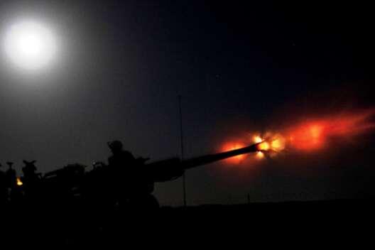 На Донбассе погиб еще один украинский военнослужащий-1200x800