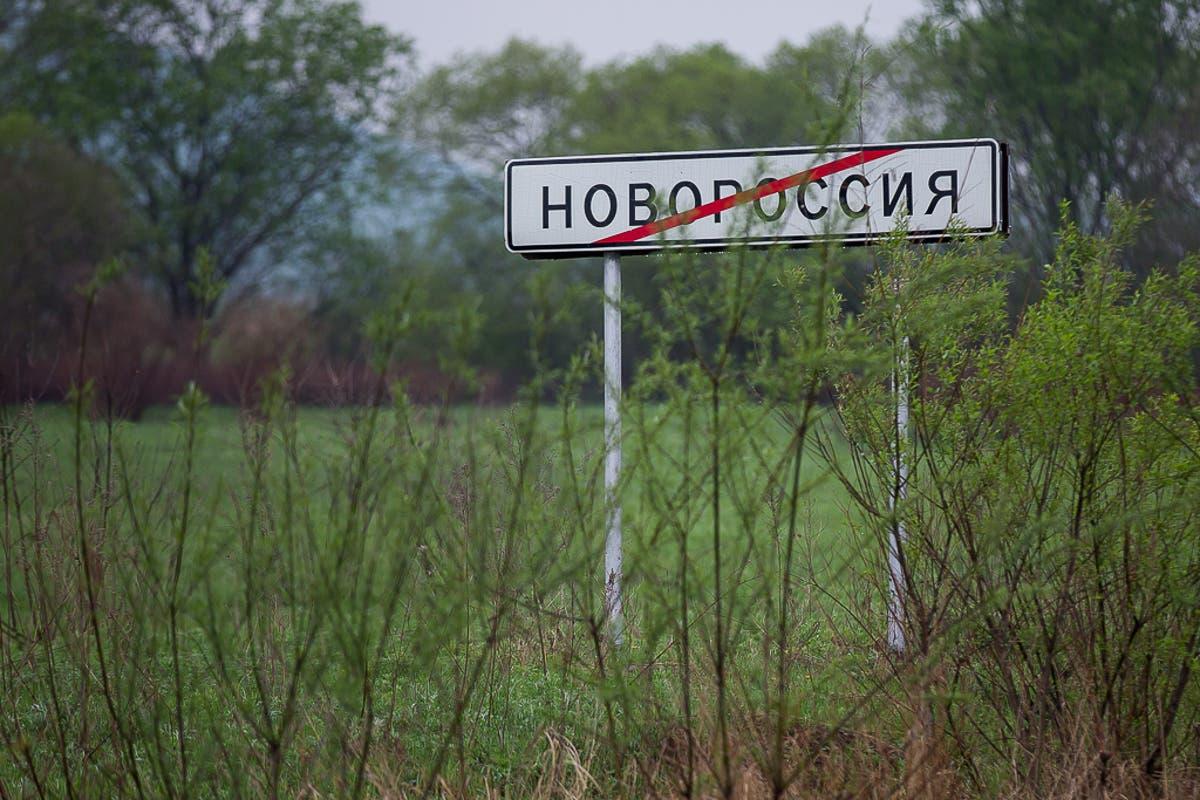 Итоги дня: эволюция Коломойского и сколько платят за акции протеста - фото 10