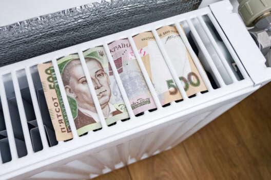 Субсидии за май и июнь переначислили - вернут ли украинцам деньги-1200x800