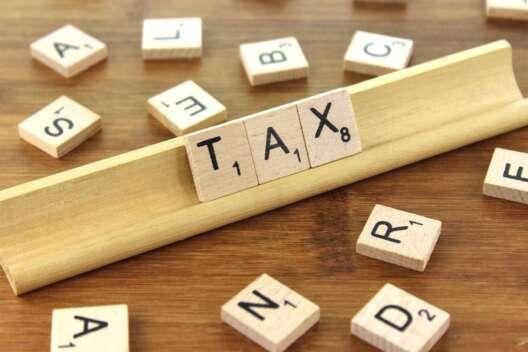 Налоговая амнистия - плюсы, минусы, подводные камни-1200x800