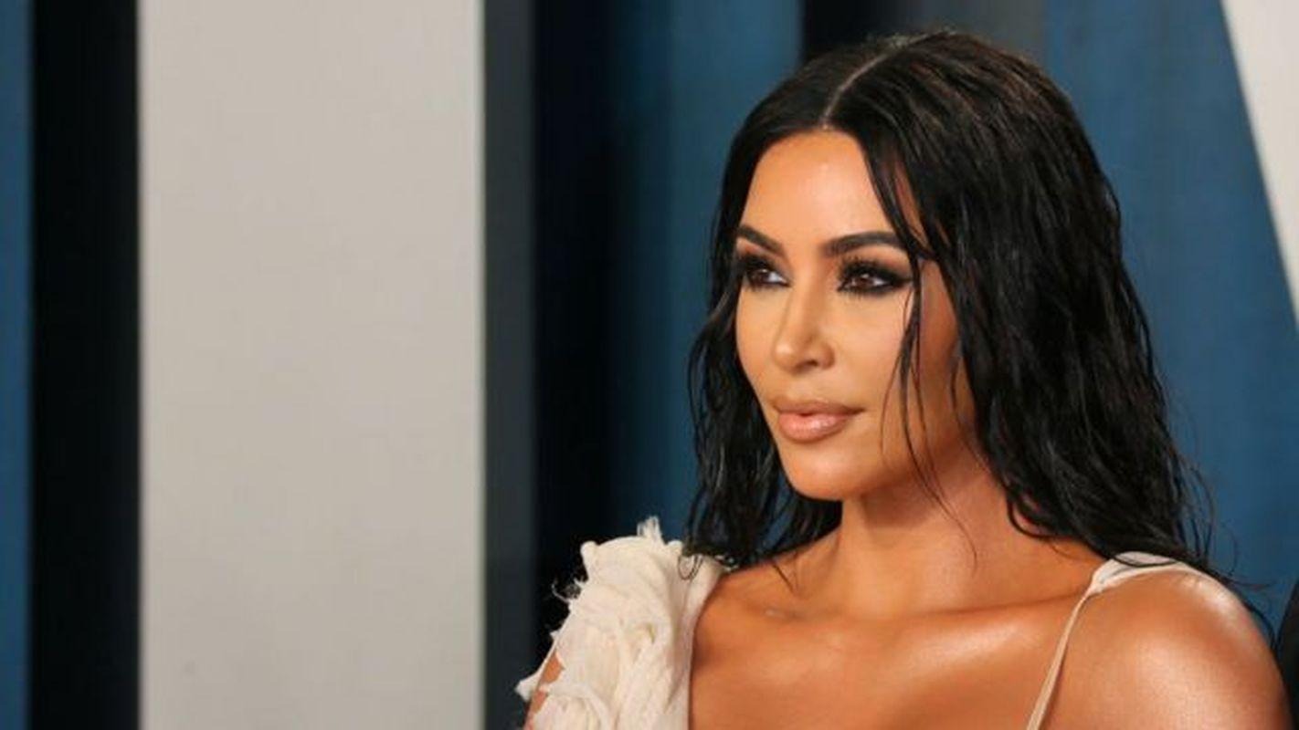 Ким Кардяшьян официально пополнила ряды миллиардеров