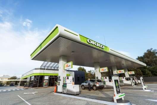 ВСК: компания ОККО – выгодополучатель от скруток НДС больше 300 млн грн-1200x800
