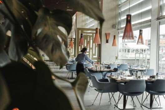Рестораны работают: в Киеве устроили облавы на развлекательные заведения-1200x800