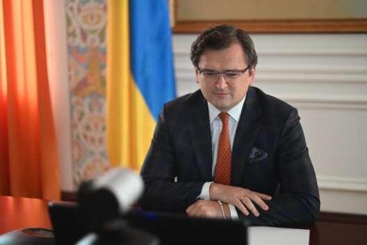 Дмитрий Кулеба заявил, что санкции против РФ надо сделать секторальными-1200x800