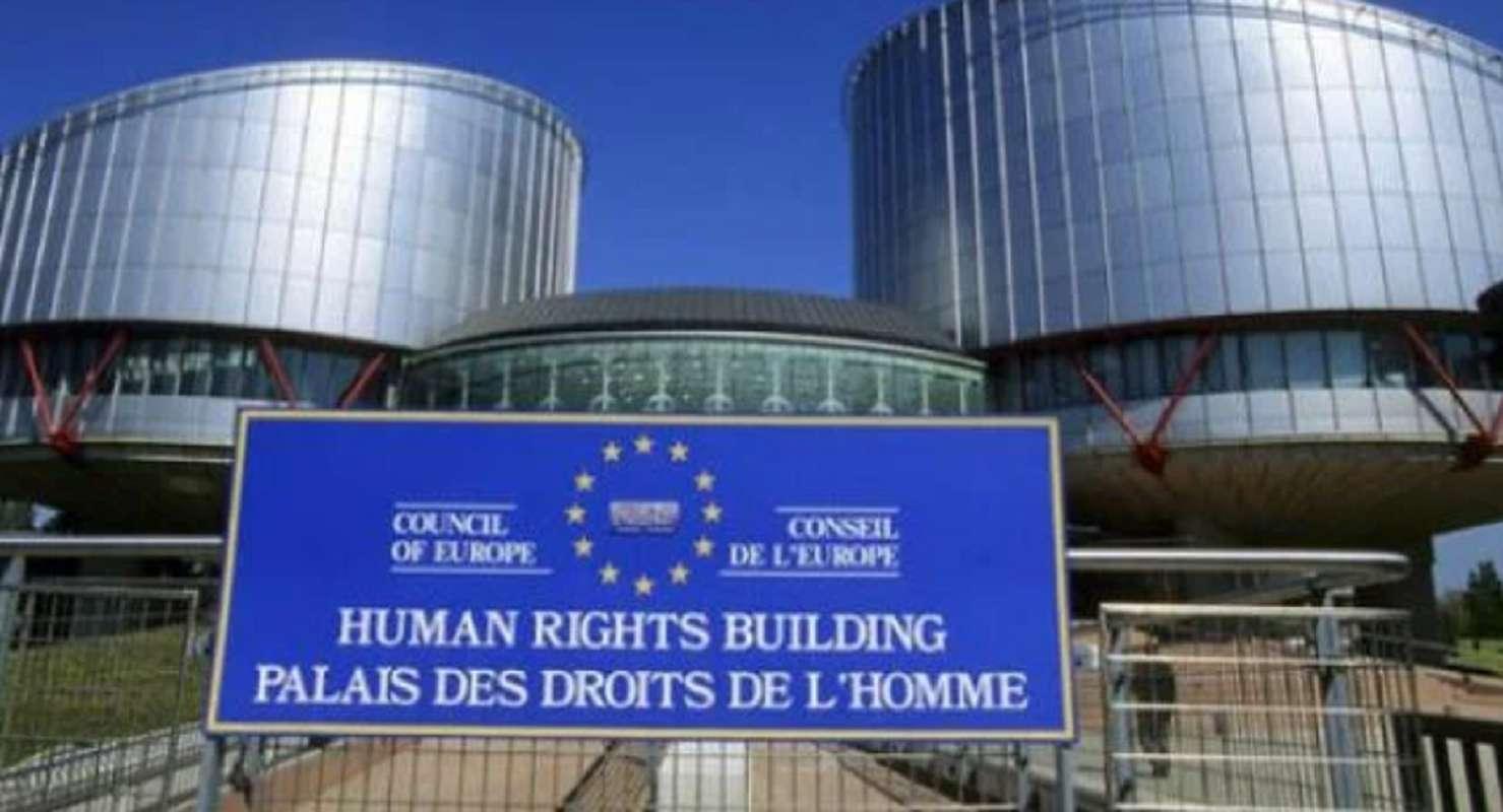 Из-за санкций против собственных граждан Украины могут быть проблемы с ЕСПЧ