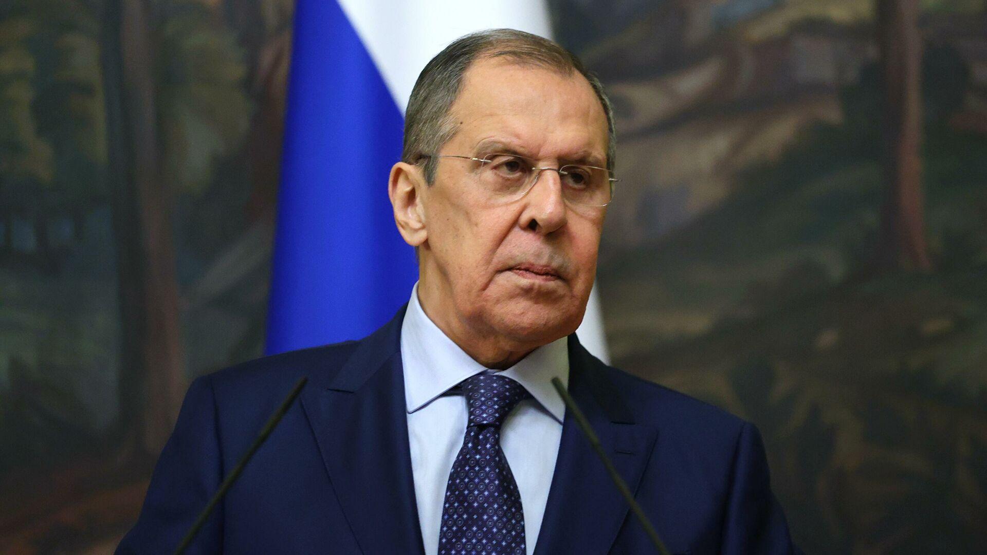 МИД России обвинил Украину в нарушении всех минских соглашений