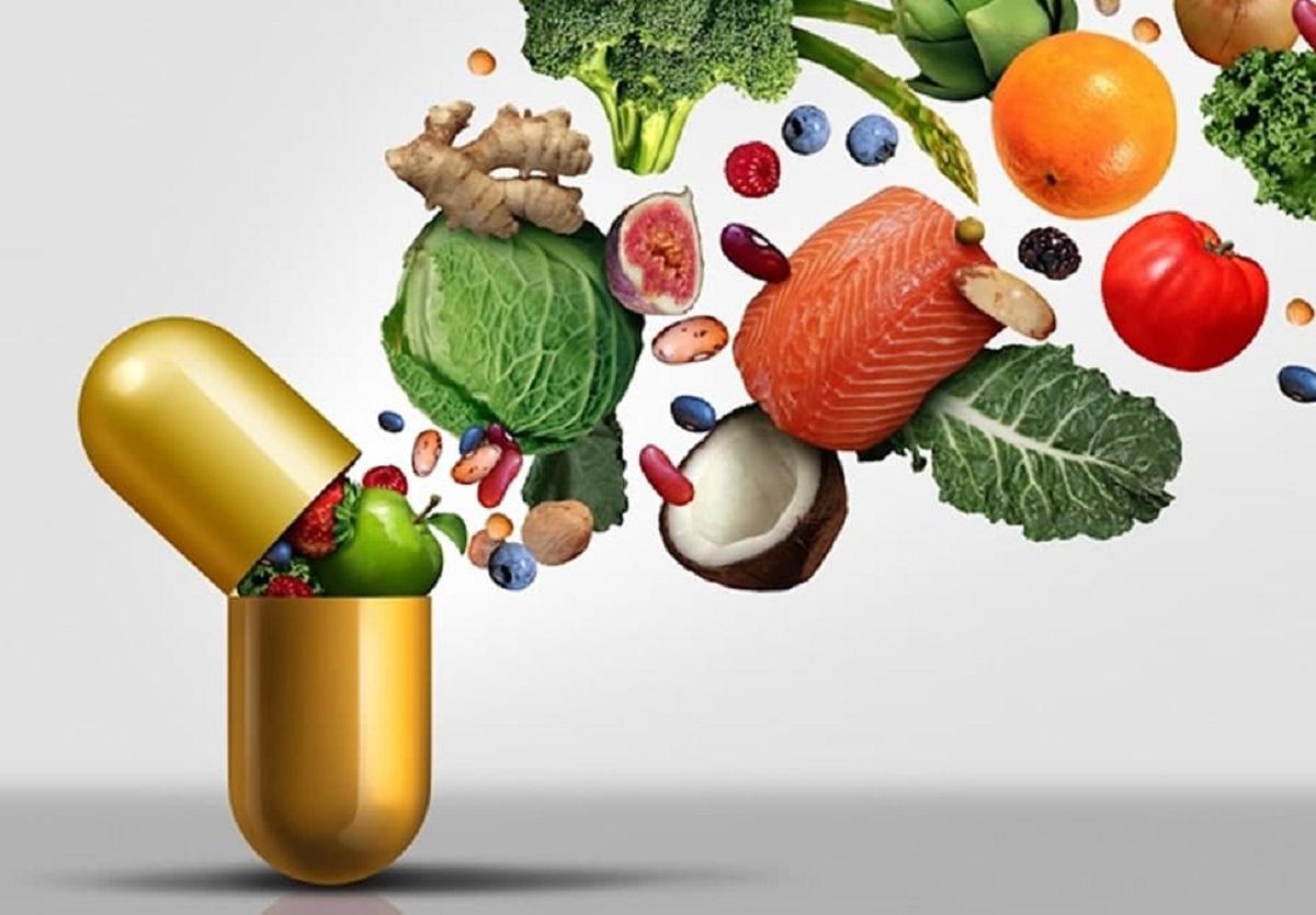 Весенний авитаминоз: как избежать и что делать - фото 1