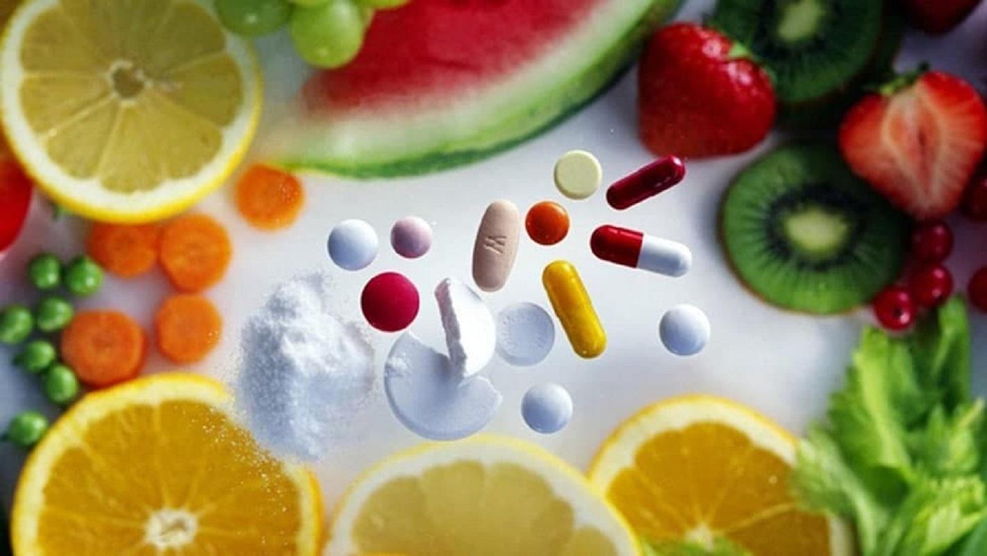 Весенний авитаминоз: как избежать и что делать - фото 5