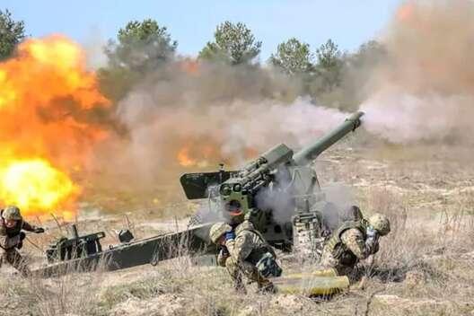 Канада приостановила миссию военных инструкторов в Украине-1200x800