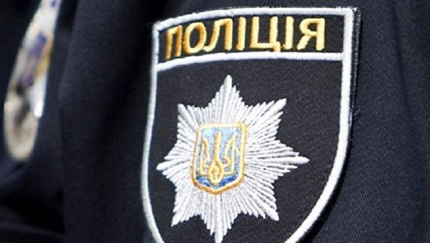 В Луганской области подрались два депутата ОТГ - мужчина и женщина