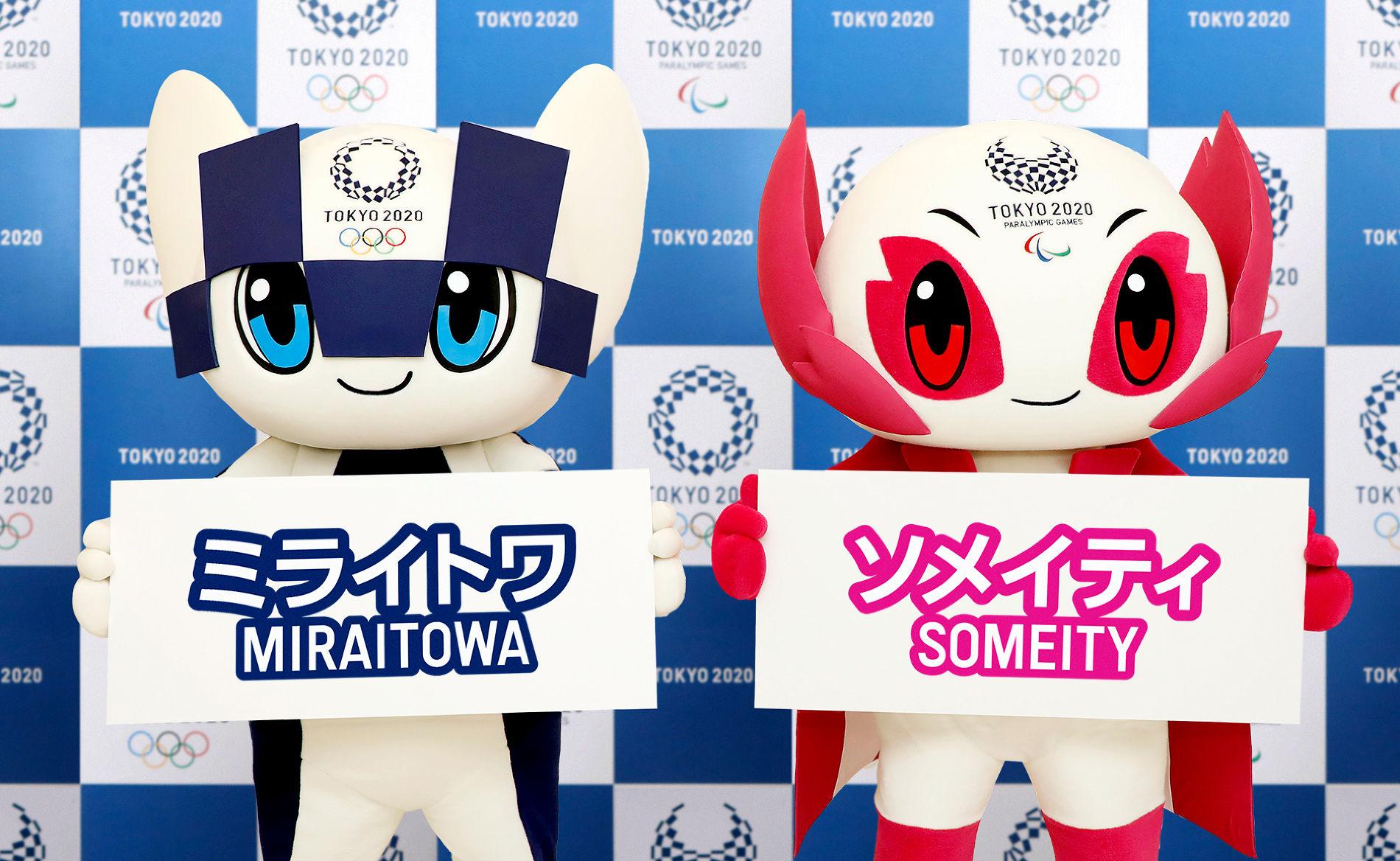 Японцы против: впервые со времен Второй мировой Олимпиаду могут отменить — фото 2