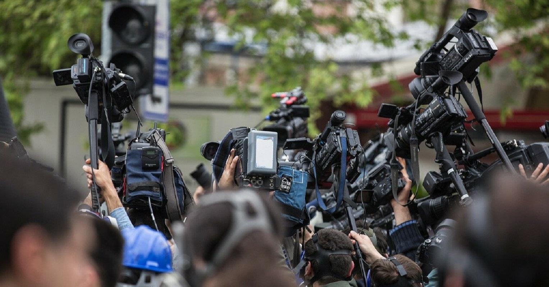В Греции журналисты и сотрудники СМИ объявили забастовку