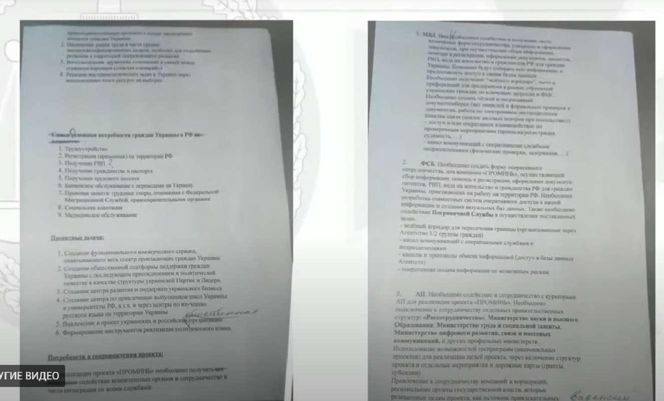 Проминь Медведчука: как лидер ОПЗЖ создавал аналог соросят - фото 3