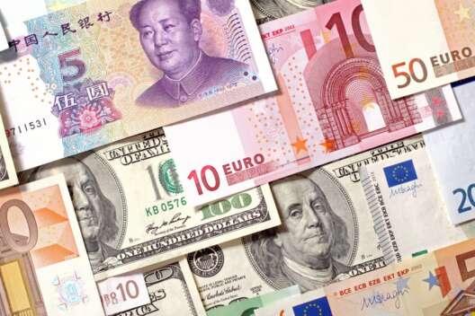 Эксперты назвали валюту, которая может занять место доллара-1200x800