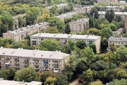 Реконструкция хрущевок: светят ли владельцам новые квартиры-1200x800