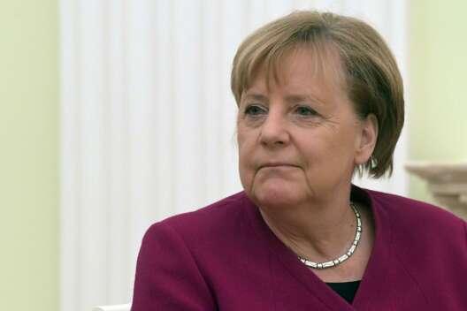 Меркель отправится в США решать вопросы по Северному потоку-2-1200x800