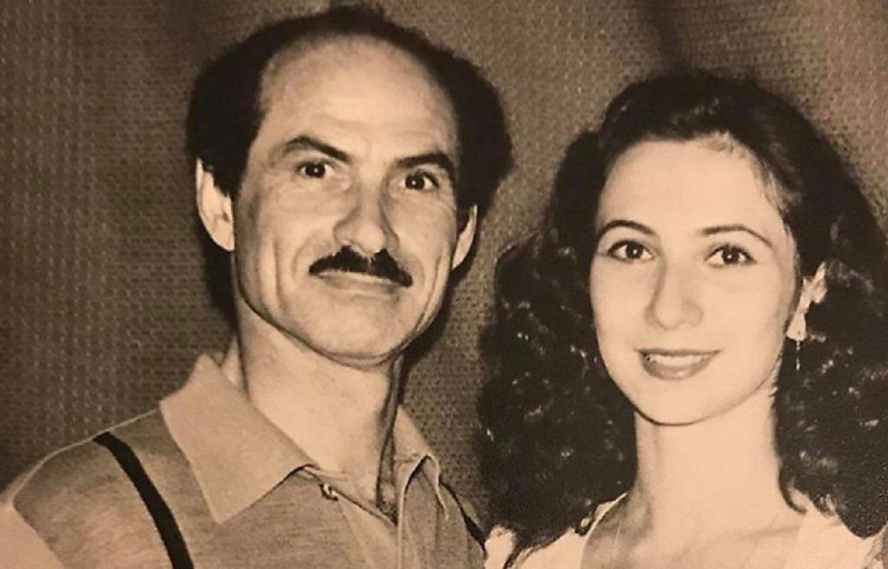 Григорий Чапкис: гений, который смог поразить Сальвадора Дали и Сталина - фото 2