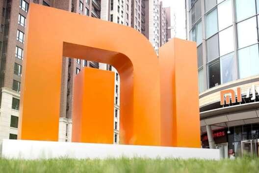 Компания Xiaomi начала тестирование оболочки MIUI 13-1200x800