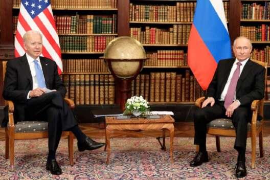Общественная экспертиза. Что изменил саммит Байден – Путин для Украины-1200x800