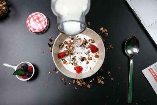 Чем полезно растительное молоко и как его приготовить-1200x800