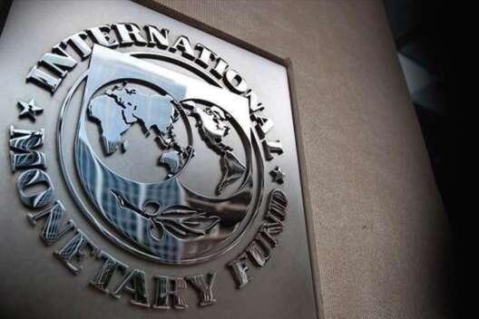 Советник Зеленского раскрыл детали переговоров Украины с МВФ-1200x800