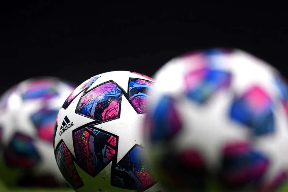 UEFA abolishes away goals rule in European cups