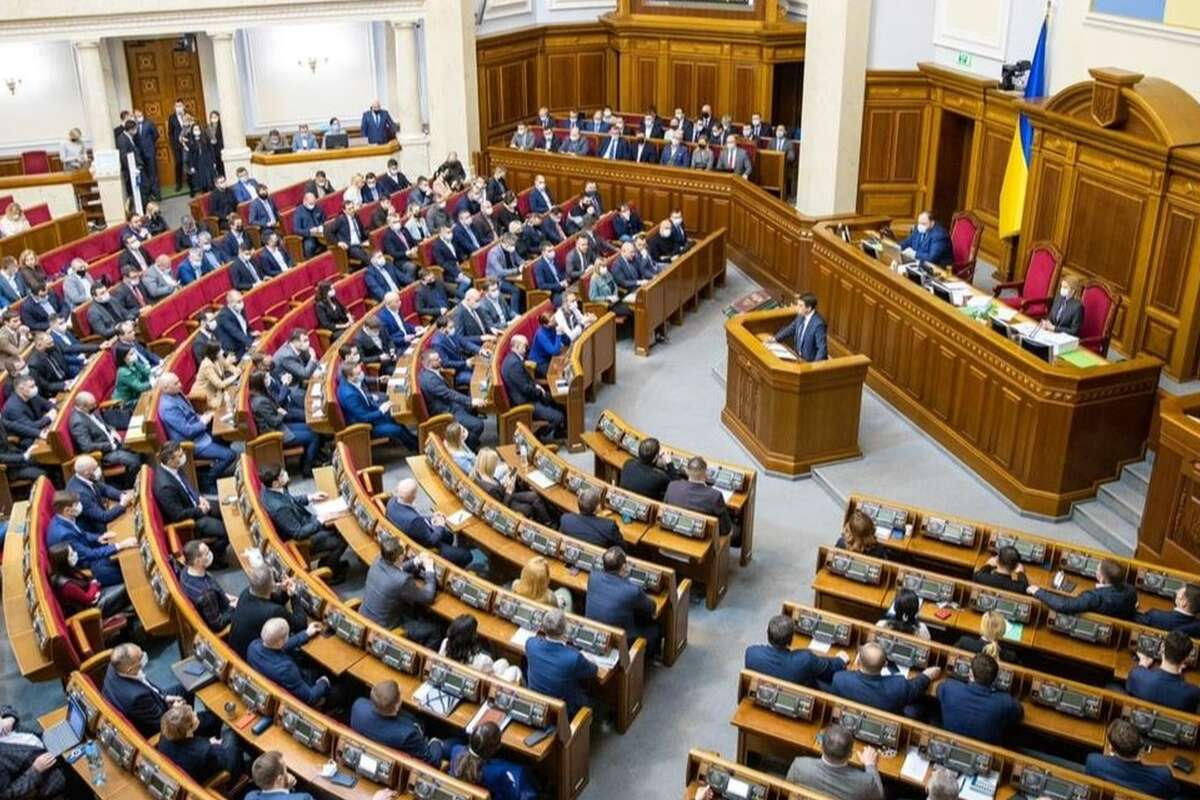 В Украине введут е-гарантийные талоны на технику – что это значит