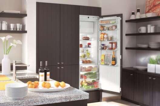 Как выбрать хороший холодильник: 6 критериев-1200x800