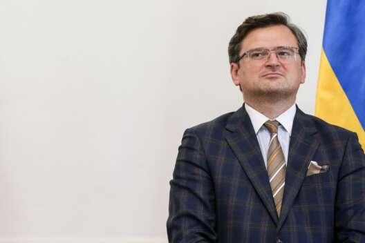 Общественная экспертиза: смогут ли Кулеба и Ко вынудить НАТО взять Украину-1200x800