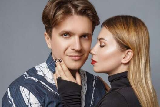 Анатолий Анатолич стал многодетным отцом – фото-1200x800