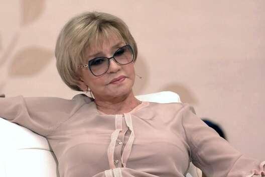 Потерявшая мужа Алентова попала в реанимацию — СМИ-1200x800