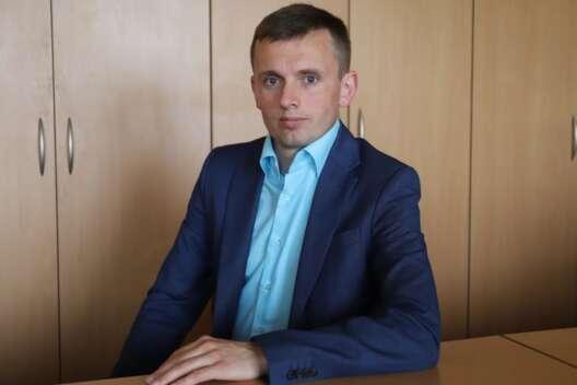 Сотни исков жителей ОРДЛО находятся в ЕСПЧ и международных судах, – Бортник-1200x800