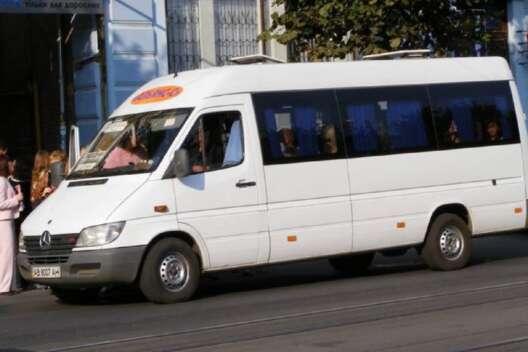 В Виннице с 1 августа в два раза поднимут стоимость проезда-1200x800