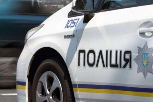 Операция Гром в Киеве: двое полицейских ранены – подробности-1200x800