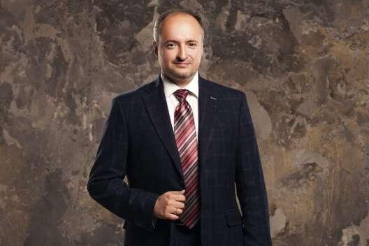 Цель – заставить Украину дать воду в Крым , – Ростислав Кравец-1200x800