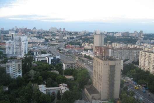 Квартиру продали во время локдауна: подробности стрельбы в Киеве-1200x800