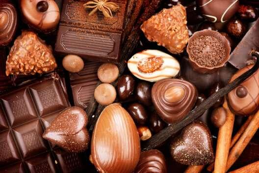 Всемирный день шоколада 2021: когда, история и традиции-1200x800